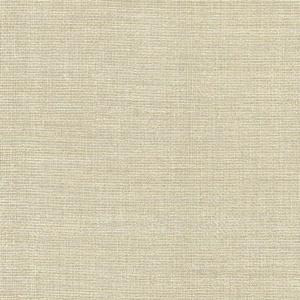 Barbosa Beige Woven Texture Wallpaper