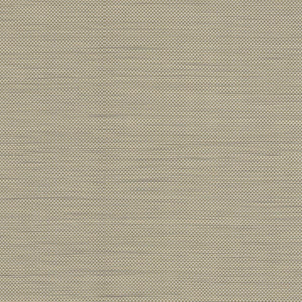 Bellot Green Woven Texture Wallpaper