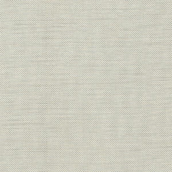 Bellot Blue Woven Texture Wallpaper