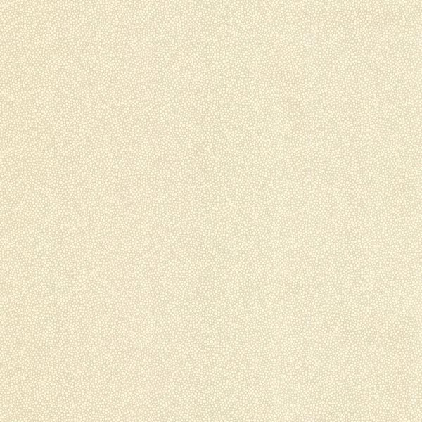 Bess Beige Bubble Texture Wallpaper