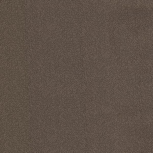 Bess Espresso Bubble Texture Wallpaper