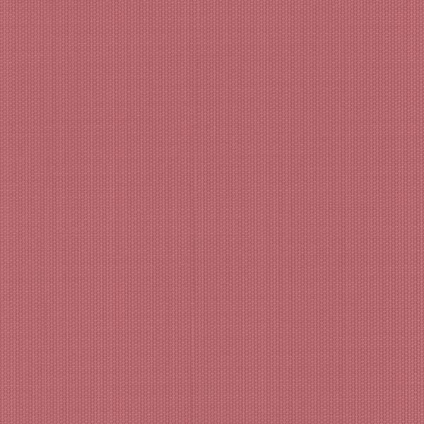 Noland Pink Small Zig Zag Texture Wallpaper
