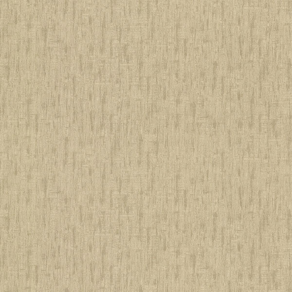 Aurelia Gold Texture Wallpaper