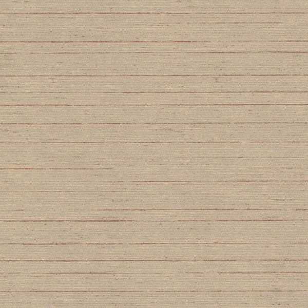 Mariquita Burgundy Fabric Texture Wallpaper