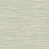 Natalie Sage Faux Grasscloth Wallpaper