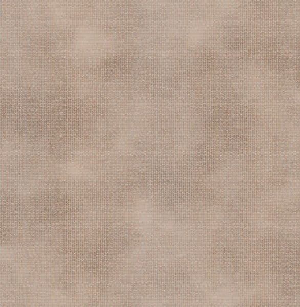 Tide Brown Texture Wallpaper