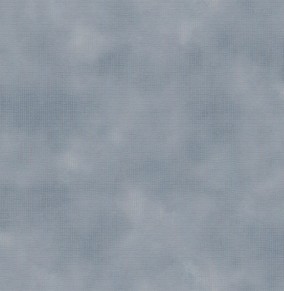Tide Blue Texture Wallpaper
