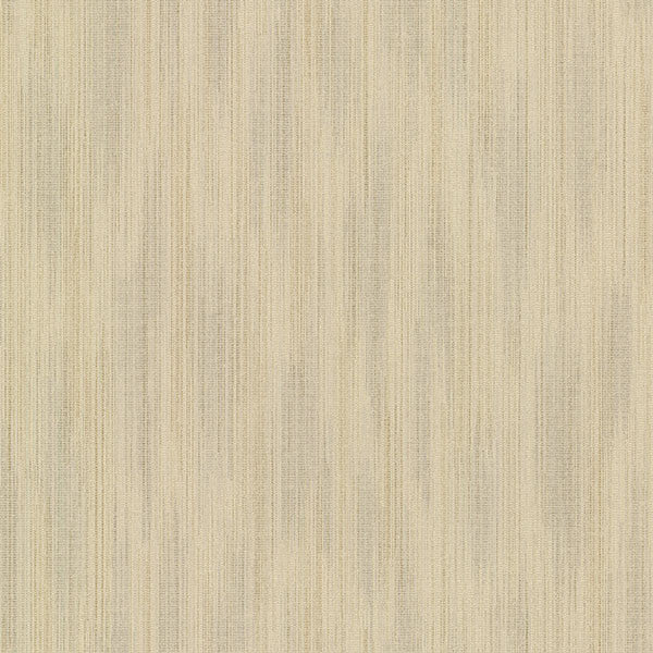 Blaise Gold Ombre Texture Wallpaper