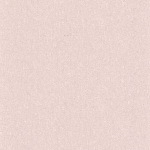 Elinor Rose Linen Texture Wallpaper