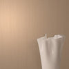 Rubato Copper Texture Wallpaper