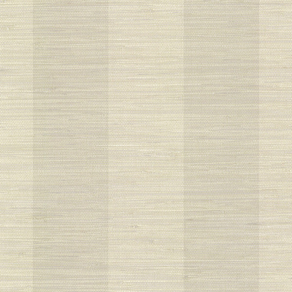 Jayde Taupe Faux Grasscloth Wallpaper