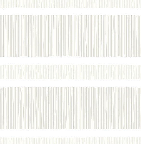 Gravity Neutral Stripe Wallpaper