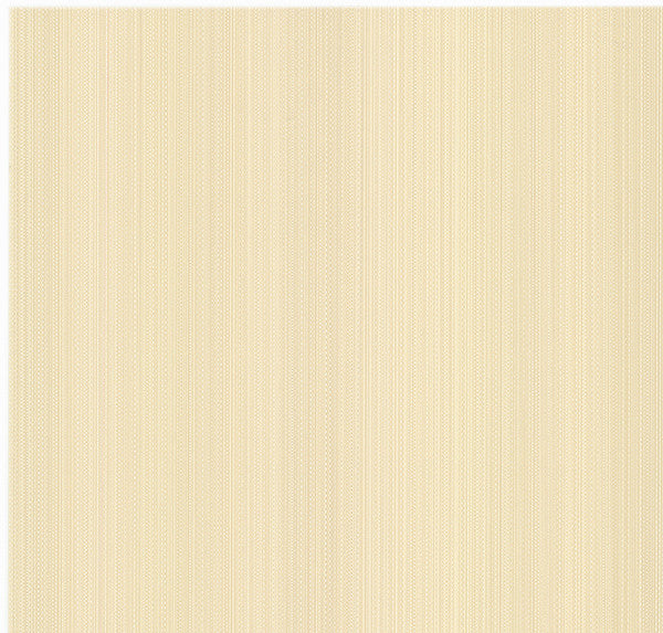 Avona Cream Texture Wallpaper