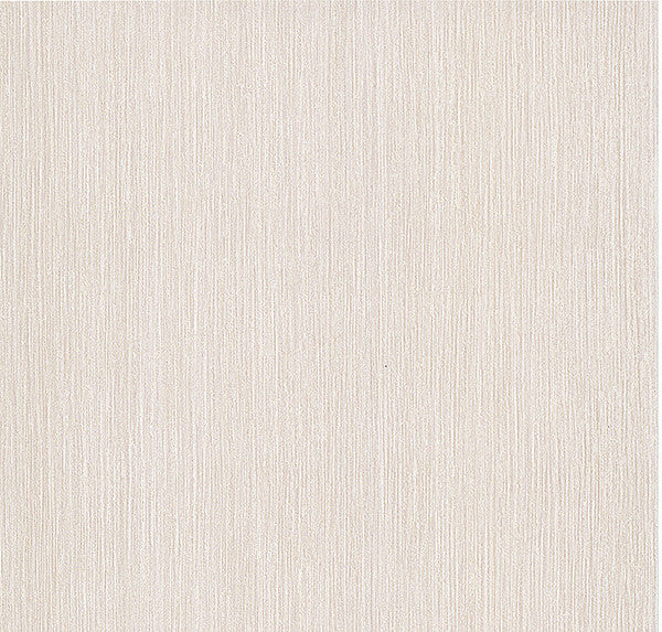 Regalia Beige Pearl Texture Wallpaper