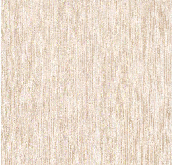 Regalia Cream Pearl Texture Wallpaper