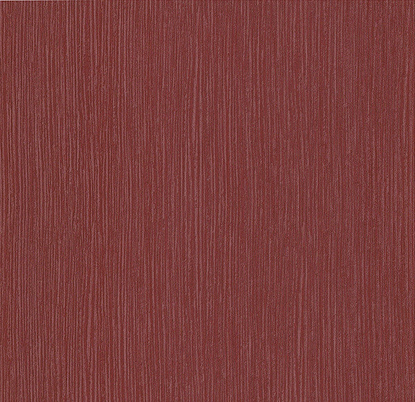Regalia Maroon Pearl Texture Wallpaper