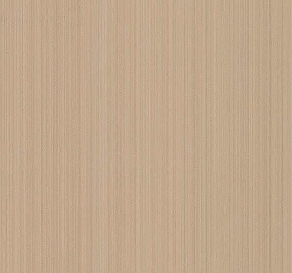 Madeleine Gold Stria Wallpaper