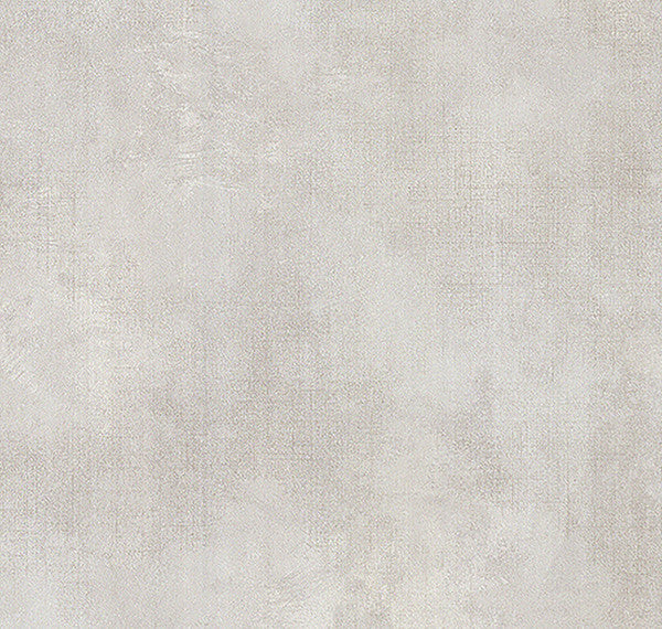 Sage Hill Dark Grey Texture Wallpaper