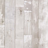 Ashwile Cream Wood Wallpaper