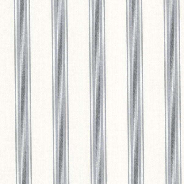 Lineage Olive Stripe Wallpaper