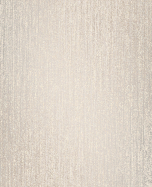 Lize Bronze Weave Texture Wallpaper