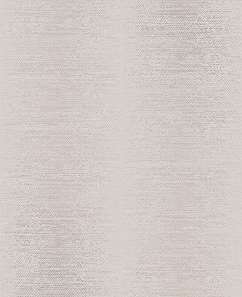 Skokie Light Grey Mia Ombre Wallpaper