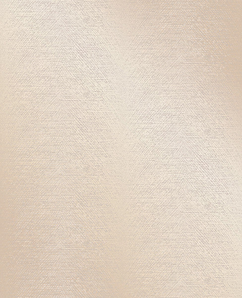 Waukegan Light Brown Mia Ombre Wallpaper