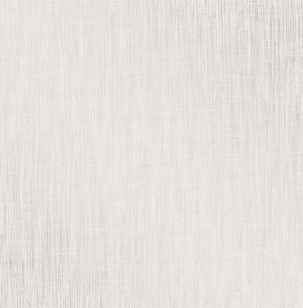 Elgin Cream Vertical Weave Wallpaper
