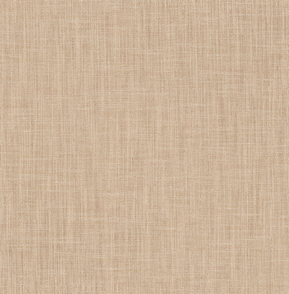 Elgin Gold Vertical Weave Wallpaper