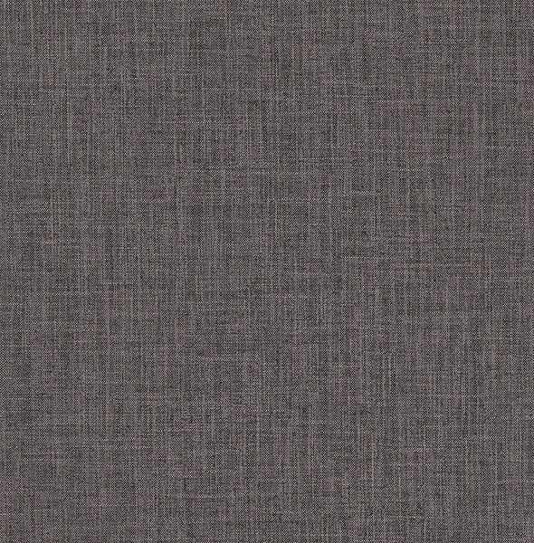 Elgin Purple Vertical Weave Wallpaper