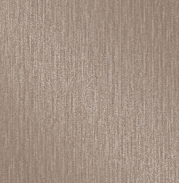 Joliet Light Brown Texture Wallpaper