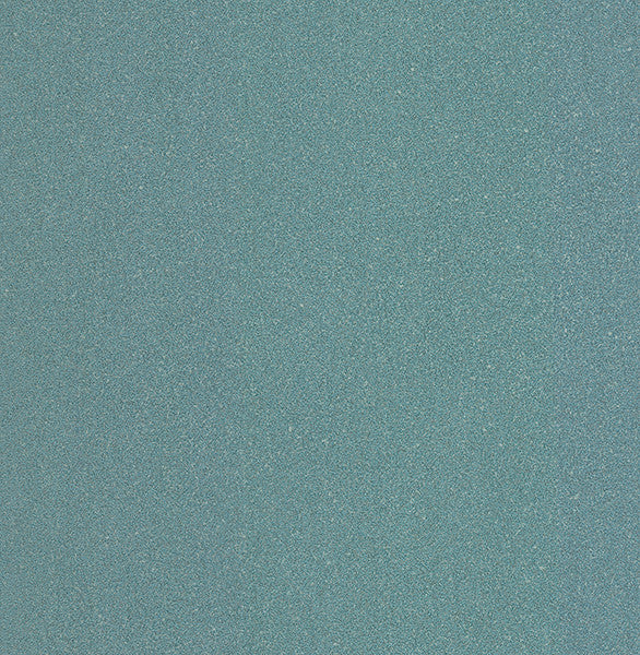Napperville Teal Texture Wallpaper