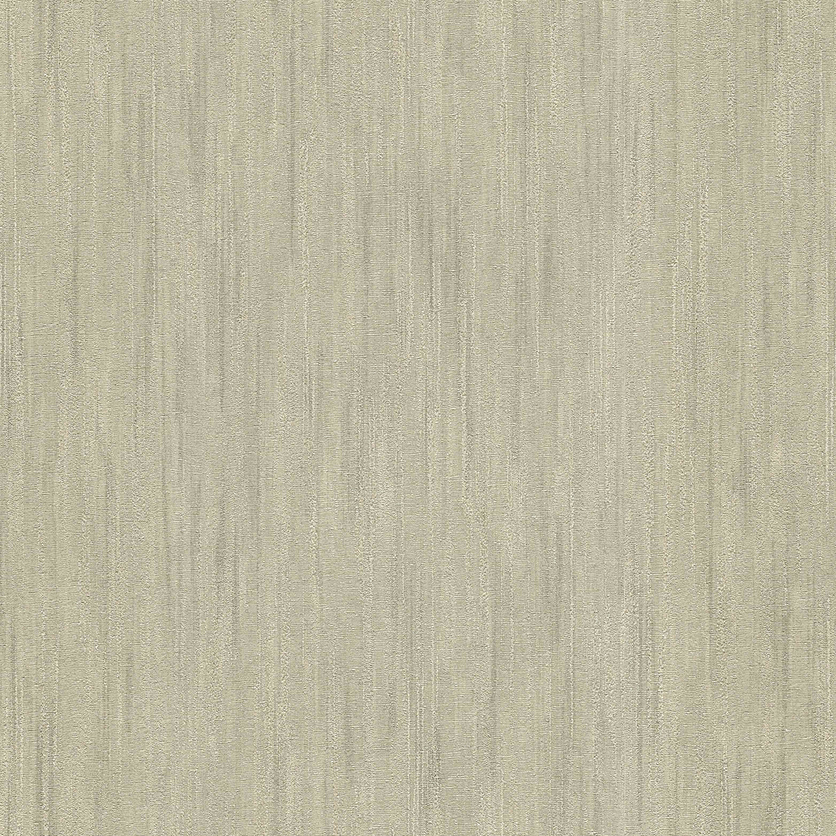 Tronchetto Bronze Vertical Texture Wallpaper