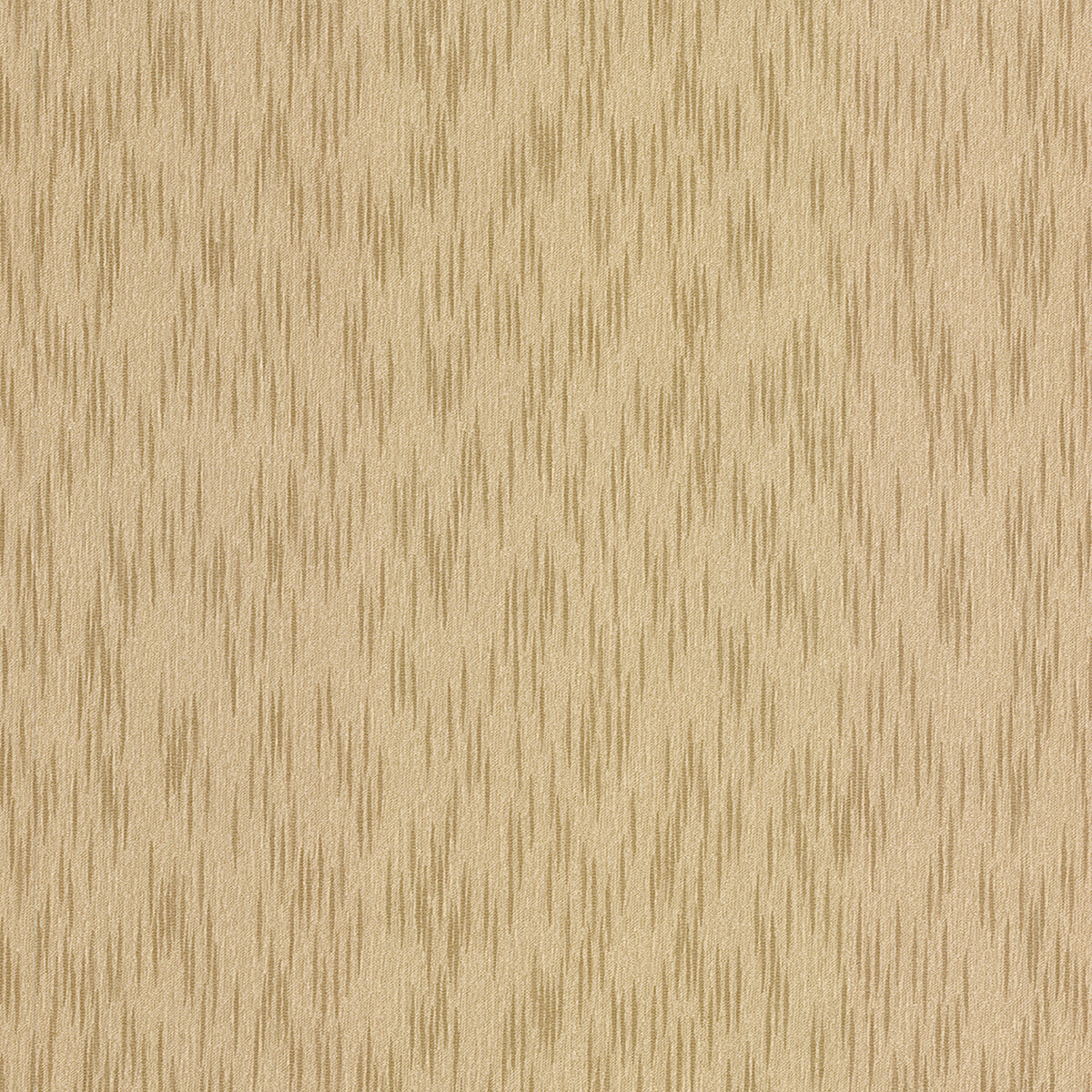 Lazzaro Champagne Texture Wallpaper