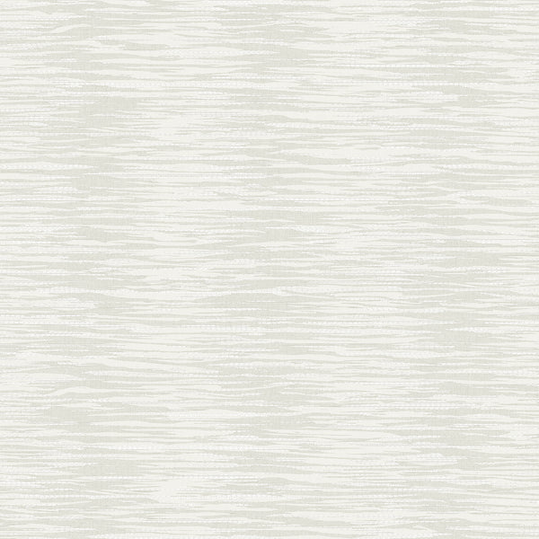Morrum Light Grey Abstract Texture Wallpaper