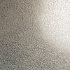 Harrington Champagne Mirror Texture Wallpaper