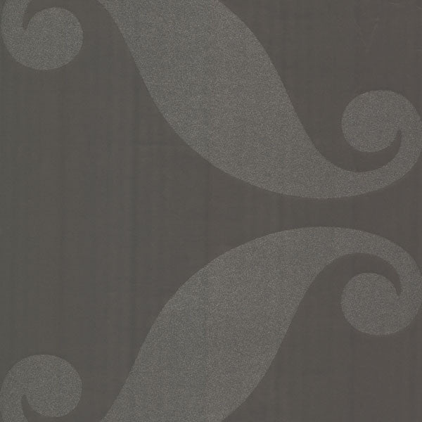 Black Moustache Wallpaper