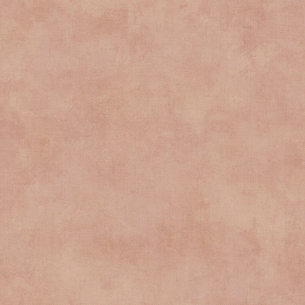 Crawley Coral Texture Wallpaper