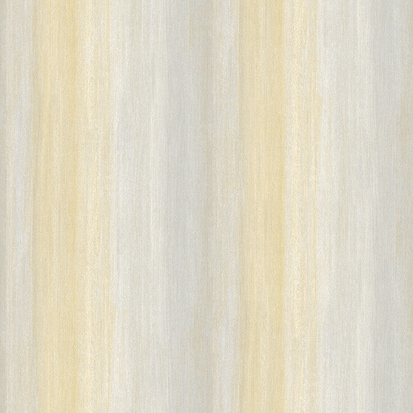 Ombrello Grey Stripe Wallpaper