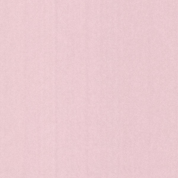 Eulalia Pink Air Knife Shimmer Wallpaper