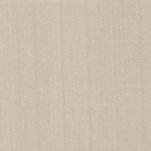 Eulalia Taupe Air Knife Shimmer Wallpaper