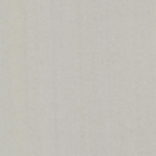 Afshan Light Grey Texture Wallpaper