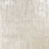 Sariya Taupe Glass Beads Texture Wallpaper