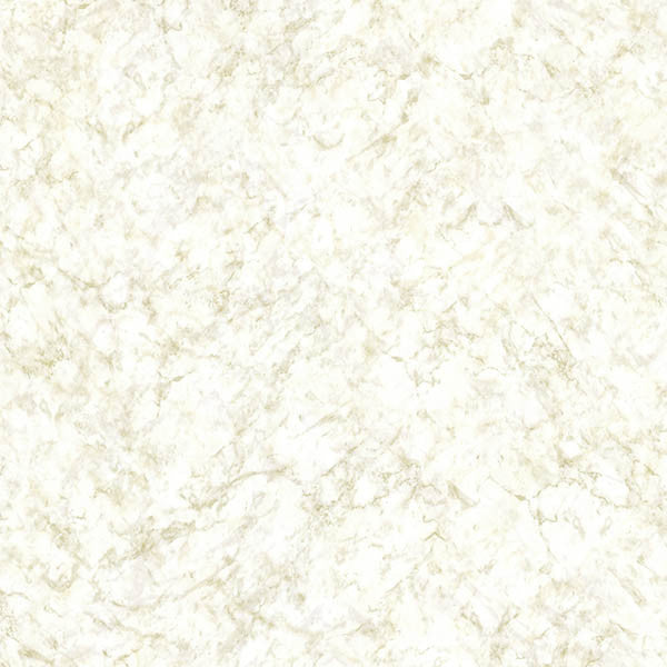 Alba Cream Marble Texture Wallpaper
