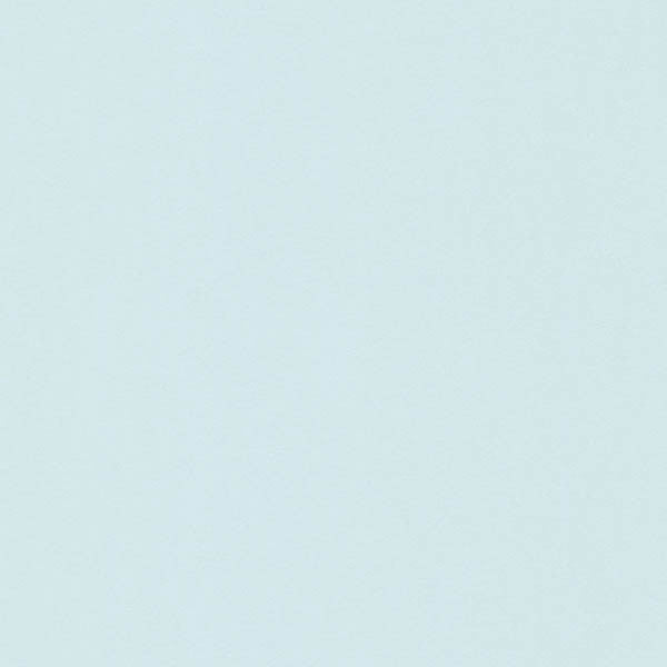 Mika Light Blue Air Knife Texture Wallpaper