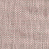 Aimee Pink Grasscloth Wallpaper