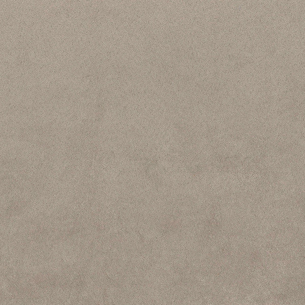 Wayne Light Brown Suede Texture Wallpaper