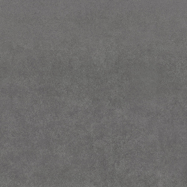 Wayne Charcoal Suede Texture Wallpaper