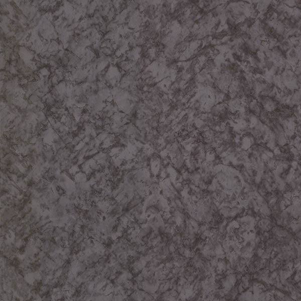 Tektite Charcoal Texture Wallpaper