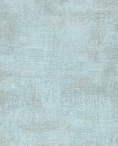 Tejido Turquoise Texture Wallpaper